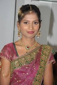 bridal hair and makeup es smokey eye brown eyes looks 2016 videos kit images green stani