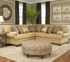traditional sleeper sofa. Full Size Of Sofas \u0026 Sectionals, Traditional Cream Polyfiber Sectional Sofa Sleeper Wooden P