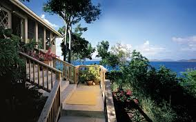 Caribbean Islands Comparison Chart Best Caribbean Islands To Visit Island Destination Guide