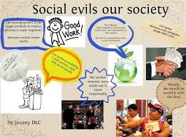 copyright the social policy association in part one the essay will begin a brief history of social work methods