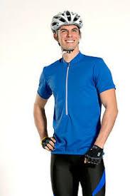 Details About Aero Tech Tall Cycling Clothes Biking Jerseys Bicycling Jersey Bike Gear