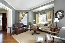 living rooms with gray walls decorating walls in living room living room decorating ideas gray walls