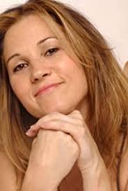 Sonia Curtis - IMDb