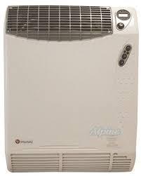 btu 82 afue direct vent wall furnace