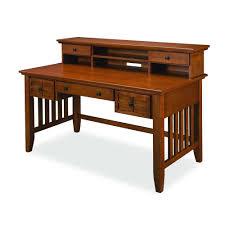 office depot desk hutch. Home Office Furniture At Depot Desk Hutch