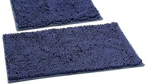 macys bath rugs round and clearance gray blue target purple bath mats yellow cotton towels large