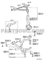 Online lexus parts catalog parts