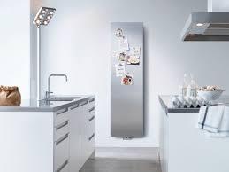 Design Heizkörper Für Die Küche Sanitärinstallateur Soest Michael