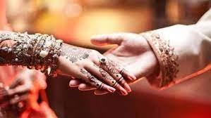 Youth Broke Marriage After Engagement - सगाई के बाद युवक ने व्हाट्सअप पर  शादी तोडऩे का भेजा मैसेज | Patrika News