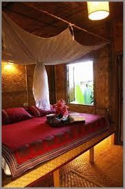 Orientalisch Schlafzimmer Einrichten Komplett Schlafzimmer