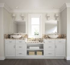 Bathroom White Cabinets Ready To Assemble Bathroom Vanities Bathroom Vanities