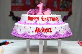 Download Name Birthday Cake Hello Kitty Wallpaper Full 1600x1067