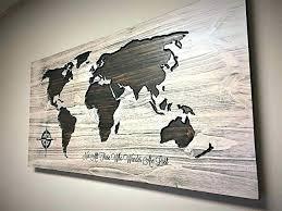 large wood wall art wood map wall art world map wood wall art com large large wood wall art