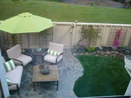 small townhouse patio ideas awesome tiny garden ideas patio townhouse wonderful attractive small