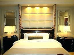 feng shui bedroom lighting. Feng Shui Bedroom Lighting Lamps Large Image For Best . I