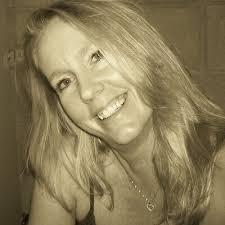 Tammy Singer (@Bigbird67) | Twitter