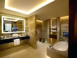 asian spa bathroom design ideas bathroom spa design extraordinary spa style bathroom design ideas home interior