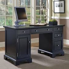 home office trends. Office Desk Furniture For Home 255 Best Trends Images On Pinterest Spaces Style