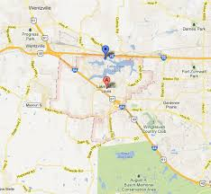 appliance repair st louis.  Appliance Appliance Repairs In Lake St Louis Mo Map Service Coverage Areas Inside Repair A
