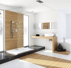 Japanese Soaking Tub Kohler  Bathtub DesignsSquare Japanese Soaking Tub