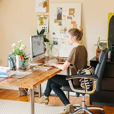 decorate your office. 5 Ideas To Decorate Your Office E