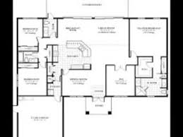 Small Picture Floor Plans home design home plan Builders in Chennai
