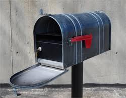 lockable post mount mailbox. Wonderful Mount With Locking Mailbox Insert Intended Lockable Post Mount Mailbox R