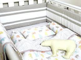 cloud crib bedding target