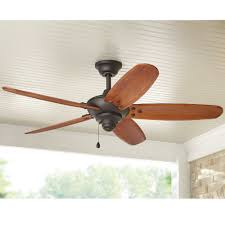 home decorators collection altura 60 in outdoor oil rubbed bronze