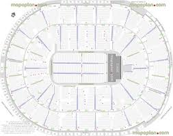 Xfinity Theater Hartford Detailed Seating Chart Sap Center Seat Row Numbers Detailed Seating Chart San Jose