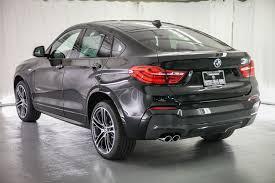 2016 BMW X4 Prices - Auto Car Update