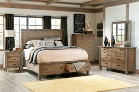 Natural Wood Bedroom Furniture Corner Desk For Bedroom