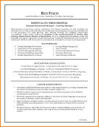 Canadian Resume Template Canada Resume Sample 24 Canadian Resume Template Cashier Resumes 20
