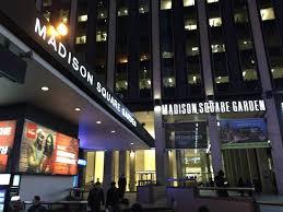 cheap hotels near madison square garden.  Madison Hotel Pennsylvania Em Frente Ao Madison Square Garden On Cheap Hotels Near L