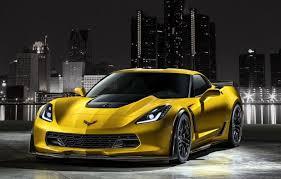 2015 corvette stingray z06. 2015 corvette stingray z06 r