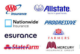 Car Insurance Company Quotes New Download Low Insurance Companies Inspiration Car Insurance Companies Quotes