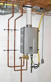 replace water heater with tankless. Perfect Tankless Replace Water Heater With Tankless   With Replace Water Heater Tankless R