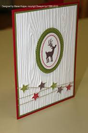 Unique Christmas Cards 765 Best Christmas Cards Deer Images On Pinterest