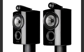 bowers and wilkins 805. b\u0026w 805 d3 review bowers and wilkins 2