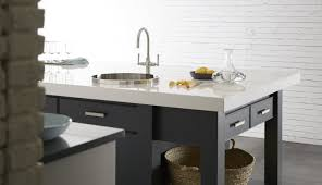 white quartz countertops. White Quartz Countertop In Iconic From Silestone By Cosentino, Cheryl Kees Countertops C