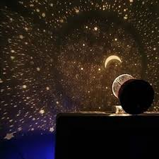 view larger kids bedroom night starry lamp master projector sky star