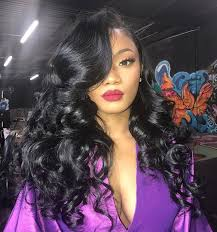 """Sew In Hairstyles 99 Amazing 24 Likes 24 Comments H Hollyer On Instagram """"wwyd If Ur"""