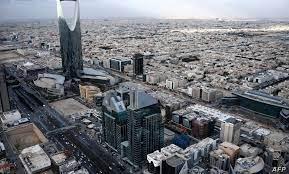 """السعودية.. أمر بالقبض على """"متحرش الخرج"""" بعد رصد نيابي"""