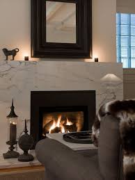moutarde design living rooms monochromatic living room marble fireplace surround seamless marble