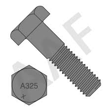 A325 Galvanized Bolt Torque Chart Structural Bolts Astm A325 Astm A490 Aall American