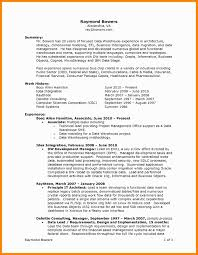 Professional Cover Letter Template Beautiful Resume Templates Word ...
