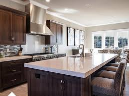 Kitchen And Bath Remodeling Companies Exterior New Decoration