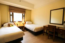 Small Picture Apartment Best Serviced Apartments Singapore Orchard Small Home