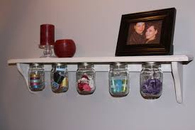 Decorative Things To Put In Glass Jars Things To Put In Jars For Decoration Best Interior 100 4