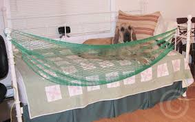 How to Keep Dog off Bed Tips For The Owner